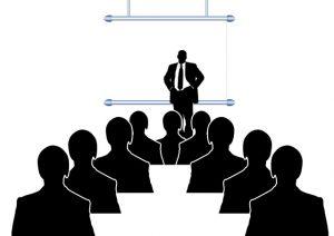 About Communication Skill Training