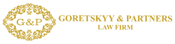 Goretskyy and Partners Law Firm