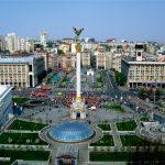 2019-2020年ウクライナビジネスツアーのご案内